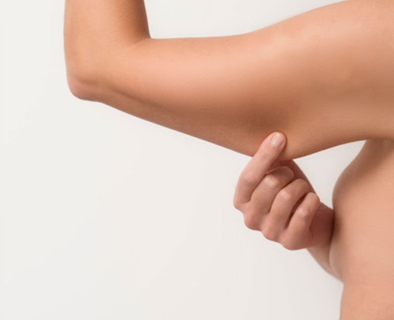 bioestetica-salud-vida-estica-rejuvenecimiento-cirugia-celulitis-4