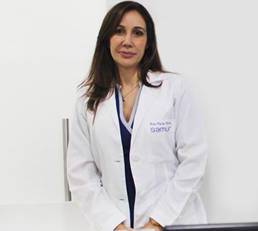 bioestetica-salud-vida-estica-rejuvenecimiento-cirugia-facial-contacto-ana-maria-florez-2a