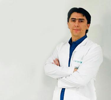 bioestetica-salud-vida-estica-rejuvenecimiento-cirugia-facial-contacto-andres-suarez-2a