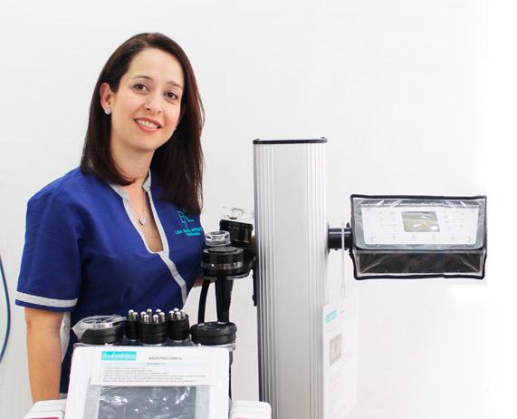 bioestetica-salud-vida-estica-rejuvenecimiento-cirugia-facial-contacto-lina-martinez-1