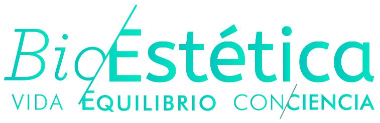 bioestetica-salud-vida-estica-rejuvenecimiento-cirugia-logo-05