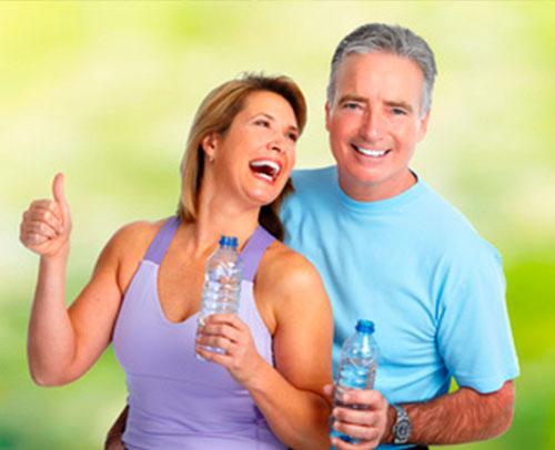 bioestetica-salud-vida-estica-adelagazamiento-cirugia-longevidad-vitalidad-1