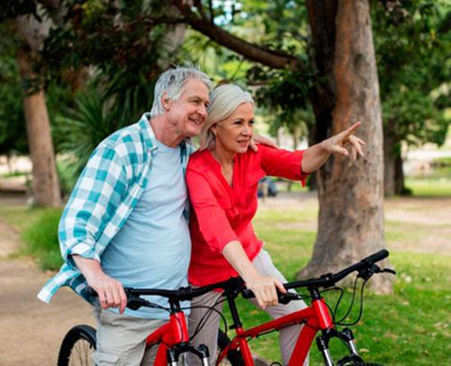 bioestetica-salud-vida-estica-adelagazamiento-cirugia-longevidad-vitalidad-2