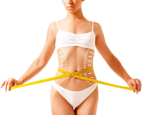 bioestetica-salud-vida-estica-adelagazamiento-moldeado-corporal-3