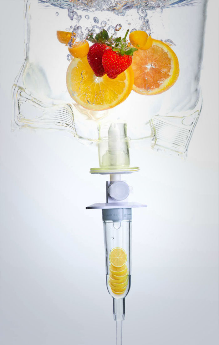bioestetica-salud-vida-estica-adelagazamiento-sueroterapia-5