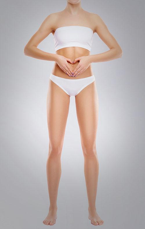 bioestetica-salud-vida-estica-rejuvenecimiento-cirugia-1b