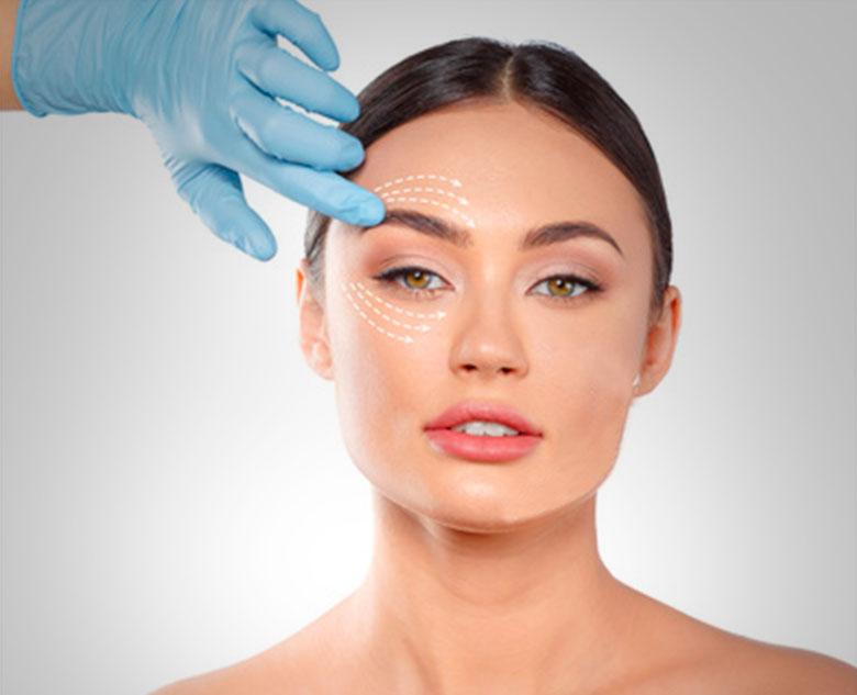 bioestetica-salud-vida-estica-rejuvenecimiento-cirugia-blefaroplastia