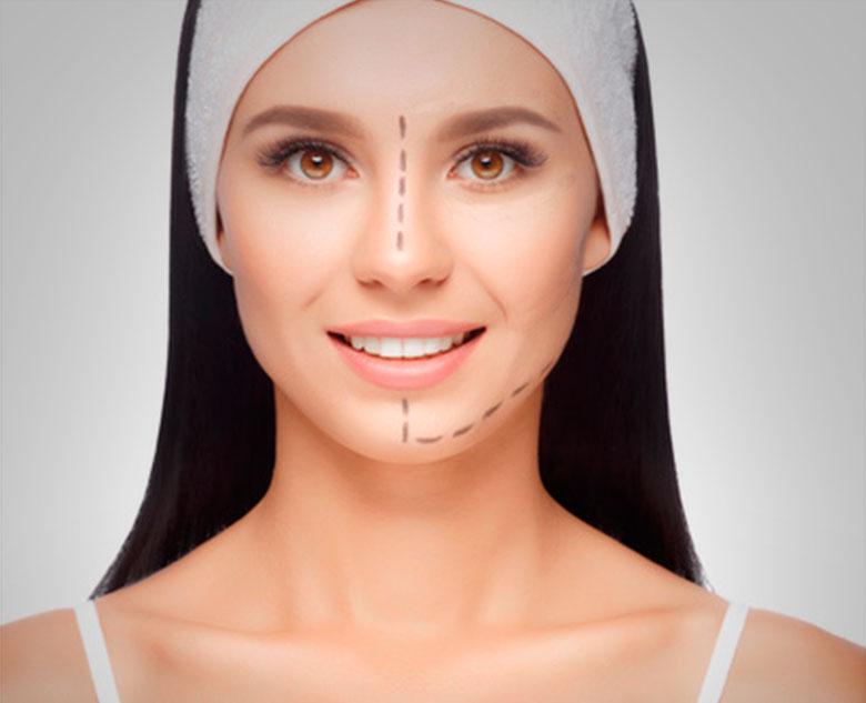 bioestetica-salud-vida-estica-rejuvenecimiento-cirugia-nariz