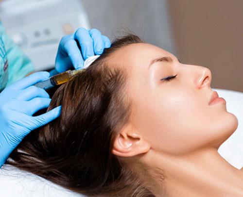 bioestetica-salud-vida-estica-rejuvenecimiento-foliculo-piloso-2