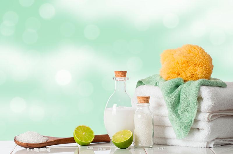 bioestetica-salud-vida-estica-consejos-para-preparar-tu-piel-para-las-vacaciones-5