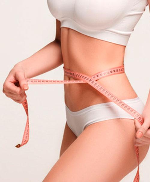 bioestetica-salud-vida-estica-adelgazamiento-moldeado-corporal-3
