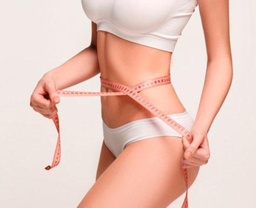 bioestetica-salud-vida-estica-adelgazamiento-moldeado-corporal-3a