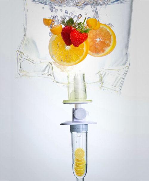 bioestetica-salud-vida-estica-sueroterapias-metabolicas-2