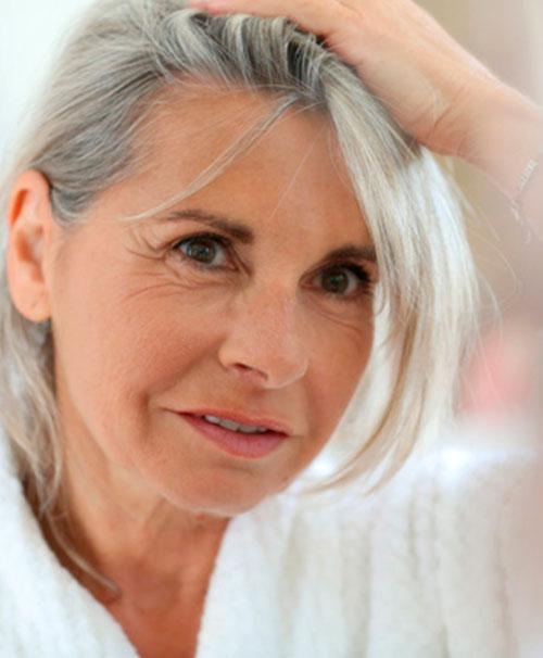 bioestetica-salud-vida-estica-rejuvenecimiento-foliculo-piloso-6