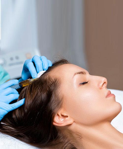 bioestetica-salud-vida-estica-rejuvenecimiento-foliculo-piloso-8