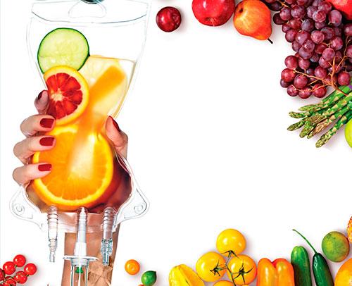 bioestetica-salud-vida-estica-sueroterapias-metabolicas-4